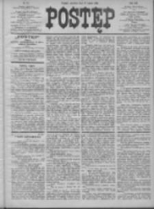 Postęp 1906.03.29 R.17 Nr72