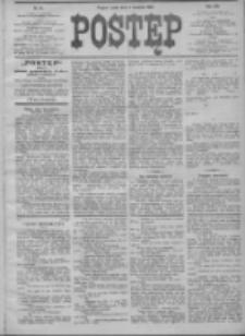Postęp 1906.04.04 R.17 Nr77