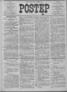 Postęp 1906.04.05 R.17 Nr78