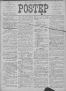 Postęp 1906.04.28 R.17 Nr97