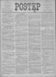 Postęp 1906.04.29 R.17 Nr98