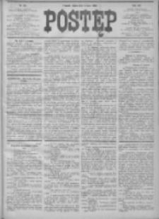 Postęp 1906.05.02 R.17 Nr100