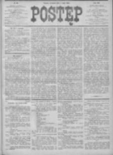 Postęp 1906.05.03 R.17 Nr101