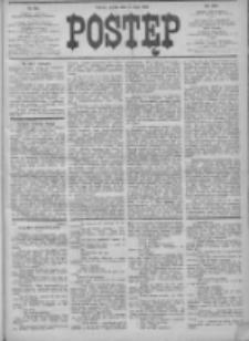 Postęp 1906.05.04 R.17 Nr102