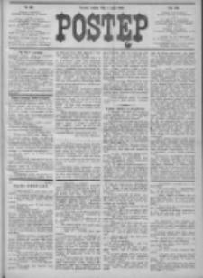 Postęp 1906.05.05 R.17 Nr103