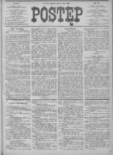 Postęp 1906.05.06 R.17 Nr104