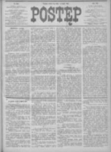 Postęp 1906.05.13 R.17 Nr109