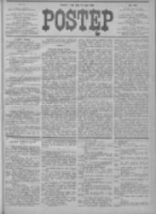 Postęp 1906.05.16 R.17 Nr111