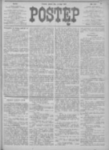 Postęp 1906.05.19 R.17 Nr114