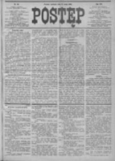 Postęp 1906.05.27 R.17 Nr120
