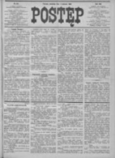 Postęp 1906.06.03 R.17 Nr126
