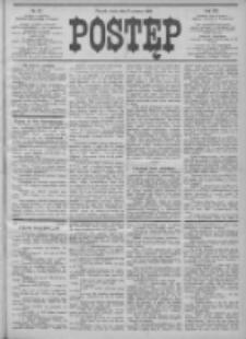 Postęp 1906.06.06 R.17 Nr127