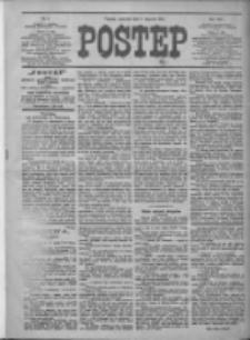 Postęp 1912.01.04 R.23 Nr2