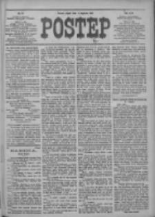 Postęp 1912.01.19 R.23 Nr14