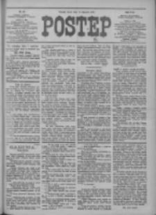Postęp 1912.01.31 R.23 Nr24
