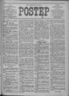 Postęp 1912.02.04 R.23 Nr27