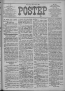 Postęp 1912.02.07 R.23 Nr29