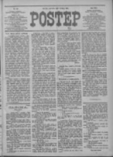 Postęp 1912.02.08 R.23 Nr30
