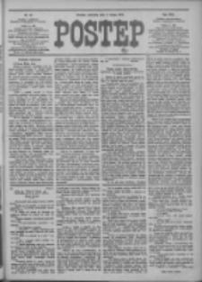 Postęp 1912.02.11 R.23 Nr33