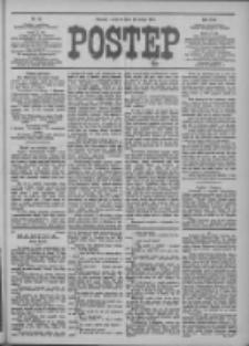 Postęp 1912.02.15 R.23 Nr36