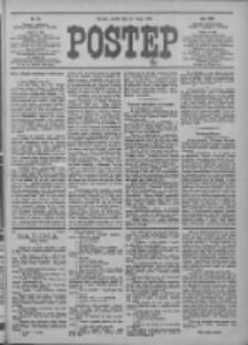 Postęp 1912.02.17 R.23 Nr38