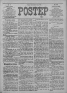 Postęp 1912.03.06 R.23 Nr53