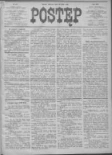 Postęp 1906.07.29 R.17 Nr171