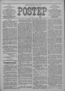 Postęp 1912.03.17 R.23 Nr63