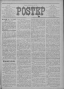 Postęp 1912.03.23 R.23 Nr68