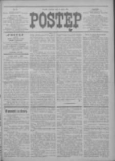Postęp 1912.03.28 R.23 Nr71