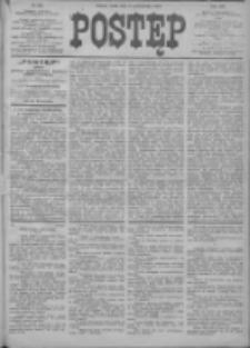 Postęp 1906.10.03 R.17 Nr225
