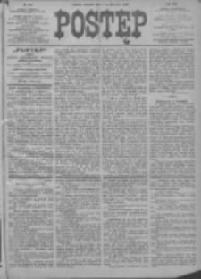 Postęp 1906.10.04 R.17 Nr226