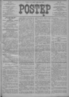 Postęp 1906.10.09 R.17 Nr230
