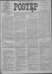 Postęp 1906.10.16 R.17 Nr236