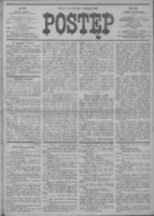 Postęp 1906.11.08 R.17 Nr255