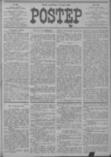 Postęp 1906.11.13 R.17 Nr259