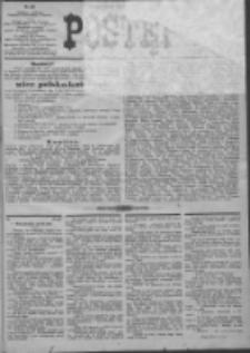 Postęp 1906.12.11 R.17 Nr281