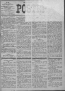 Postęp 1906.12.14 R.17 Nr284