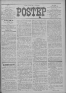 Postęp 1912.04.04 R.23 Nr77