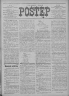 Postęp 1912.04.07 R.23 Nr80