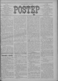 Postęp 1912.04.12 R.23 Nr83
