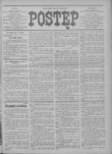 Postęp 1912.04.26 R.23 Nr95