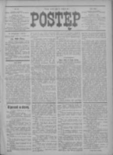 Postęp 1912.04.30 R.23 Nr98