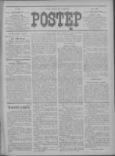 Postęp 1912.05.02 R.23 Nr100