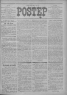 Postęp 1912.05.04 R.23 Nr102