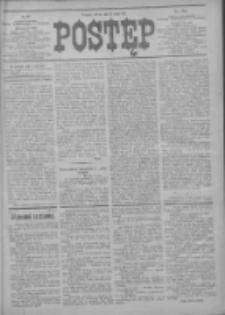Postęp 1912.05.11 R.23 Nr107