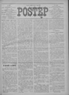 Postęp 1912.05.12 R.23 Nr108