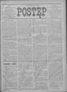 Postęp 1912.05.16 R.23 Nr111