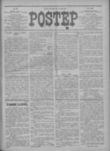 Postęp 1912.05.19 R.23 Nr113