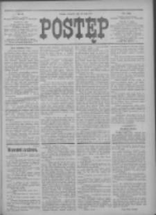 Postęp 1912.05.23 R.23 Nr116